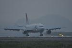 kumagorouさんが、松山空港で撮影した日本航空 A300B4-622Rの航空フォト(写真)