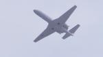 Joe0217さんが、岩国空港で撮影したアメリカ海兵隊 UC-35D Citation Encore (560)の航空フォト(写真)