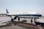 Fuseyaさんが、成田国際空港で撮影した中国南方航空 A300B4-622Rの航空フォト(写真)