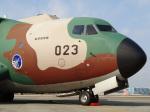 mumbo29さんが、名古屋飛行場で撮影した航空自衛隊 C-1の航空フォト(写真)