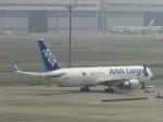 kouta@itmさんが、羽田空港で撮影した全日空 767-316F/ERの航空フォト(写真)