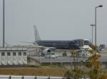 kouta@itmさんが、羽田空港で撮影したスターフライヤー A320-214の航空フォト(写真)