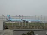 kouta@itmさんが、羽田空港で撮影した大韓航空 777-3B5の航空フォト(写真)