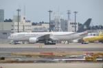 SKYLINEさんが、成田国際空港で撮影したセイバ・インターコンチネンタル 777-2FB/LRの航空フォト(写真)