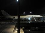 シフォンさんが、那覇空港で撮影したチャイナエアライン 747-409の航空フォト(飛行機 写真・画像)