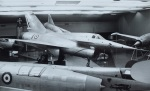 TKOさんが、ル・ブールジェ空港で撮影した不明 1500 Griffonの航空フォト(写真)