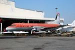 ドンムアン空港 - Don Muang Airport [DMK/VTBD]で撮影されたプーケット航空 - Phuket Air [9R/VAP]の航空機写真