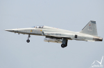 Peter Hoさんが、新竹飛行場で撮影した中華民国空軍 - Republic of China Air Forceの航空フォト(写真)