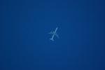 rjnsphotoclub-No.07さんが、静岡空港で撮影したルフトハンザドイツ航空 A340-642Xの航空フォト(写真)