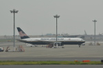 kumagorouさんが、羽田空港で撮影したノースアメリカン航空 767-306/ERの航空フォト(飛行機 写真・画像)