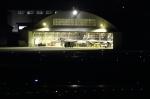 Naoxさんが、那覇空港で撮影した航空自衛隊 F-15J Eagleの航空フォト(写真)