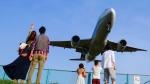 Ariesさんが、伊丹空港で撮影した全日空 777-281の航空フォト(飛行機 写真・画像)