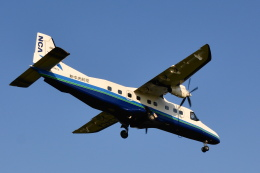 sukiさんが、調布飛行場で撮影した新中央航空 Do 228-212 NGの航空フォト(飛行機 写真・画像)
