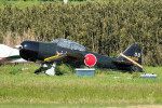 tsubasa0624さんが、ホンダエアポートで撮影した日本個人所有の航空フォト(写真)