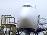 あしゅーさんが、北九州空港で撮影した日本貨物航空 747-8KZF/SCDの航空フォト(飛行機 写真・画像)