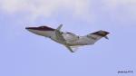 AT-Xさんが、成田国際空港で撮影したホンダ・エアクラフト・カンパニー HA-420の航空フォト(写真)