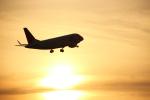 クリューさんが、鹿児島空港で撮影したジェイ・エア ERJ-170-100 (ERJ-170STD)の航空フォト(写真)