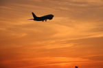 クリューさんが、鹿児島空港で撮影したANAウイングス 737-5L9の航空フォト(写真)