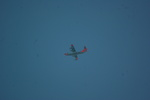 rjnsphotoclub-No.07さんが、静岡空港で撮影した海上自衛隊 US-1Aの航空フォト(飛行機 写真・画像)