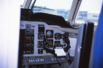 kumagorouさんが、広島西飛行場で撮影したジェイ・エア BAe-3217 Jetstream Super 31の航空フォト(飛行機 写真・画像)