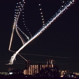 佐治足康(Emty300改め)さんが、伊丹空港で撮影したJAL, ANA, etc.の航空フォト(写真)