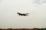 tsubasa0624さんが、成田国際空港で撮影したブリティッシュ・エアウェイズ 777-336/ERの航空フォト(飛行機 写真・画像)