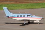 札幌飛行場 - Sapporo Airfield [OKD/RJCO]で撮影されたベルハンドクラブ - Bell Hand Clubの航空機写真