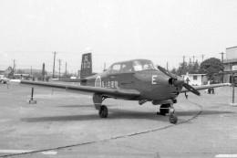 apphgさんが、厚木飛行場で撮影した陸上自衛隊 LM-1の航空フォト(飛行機 写真・画像)