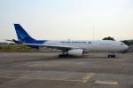 RUSSIANSKIさんが、アディスマルモ国際空港で撮影したガルーダ・インドネシア航空 A330-243の航空フォト(飛行機 写真・画像)