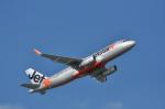 kumagorouさんが、那覇空港で撮影したジェットスター・ジャパン A320-232の航空フォト(写真)