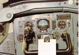 JA8037さんが、啓徳空港で撮影したマレーシア航空 A300B4-203の航空フォト(飛行機 写真・画像)