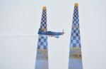 czuleさんが、幕張の浜で撮影したエアクラフト・ギャランティ (AGC) Racer 540の航空フォト(写真)