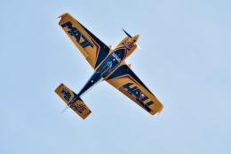 航空フォト:VH-CQE オーストラリア企業所有 MXS
