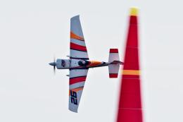 航空フォト:N22ZE サザン・エアクラフト・コンサルタント Edge 540
