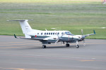 tsubasa0624さんが、札幌飛行場で撮影した陸上自衛隊 LR-2の航空フォト(写真)