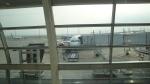 ysさんが、羽田空港で撮影したANAの航空フォト(飛行機 写真・画像)