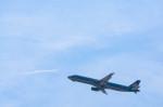 nahatsuki1415さんが、関西国際空港で撮影したベトナム航空 A321-231の航空フォト(写真)