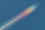 伊丹空港 - Osaka International Airport [ITM/RJOO]で撮影された中国東方航空 - China Eastern Airlines [MU/CES]の航空機写真