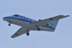 パンダさんが、米子空港で撮影した航空自衛隊 T-400の航空フォト(飛行機 写真・画像)
