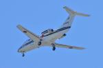 パンダさんが、米子空港で撮影した航空自衛隊 T-400の航空フォト(写真)