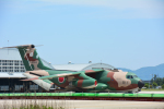 パンダさんが、米子空港で撮影した航空自衛隊 C-1の航空フォト(飛行機 写真・画像)