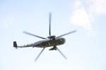 brasovさんが、アンドルーズ統合基地で撮影したアメリカ海兵隊の航空フォト(写真)
