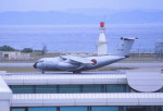 kumagorouさんが、那覇空港で撮影した航空自衛隊 C-1FTBの航空フォト(飛行機 写真・画像)
