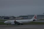 m-takagiさんが、那覇空港で撮影した香港ドラゴン航空 A330-342Xの航空フォト(飛行機 写真・画像)