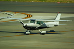 rjnsphotoclub-No.07さんが、静岡空港で撮影した日本個人所有 152の航空フォト(飛行機 写真・画像)