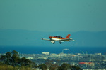 rjnsphotoclub-No.07さんが、静岡空港で撮影した北宇都宮駐屯地(航空学校宇都宮校) TB-10 Tobagoの航空フォト(飛行機 写真・画像)