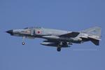 Scotchさんが、岐阜基地で撮影した航空自衛隊 F-4EJ Phantom IIの航空フォト(写真)