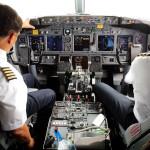 Dojalanaさんが、新千歳空港で撮影したユナイテッド航空 737-724の航空フォト(飛行機 写真・画像)