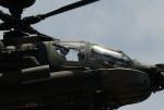 dorcusさんが、春日基地で撮影した陸上自衛隊 AH-64Dの航空フォト(写真)