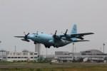 高松空港 - Takamatsu Airport [TAK/RJOT]で撮影された航空自衛隊 - Japan Air Self-Defense Forceの航空機写真